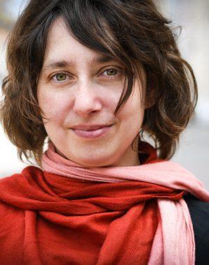 Zuzana Labašová